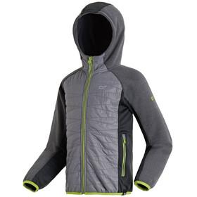 Regatta Excelsis Jacket Children grey